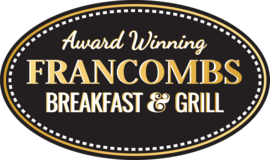 Banner md 3695558   francombs breakfast and grill logo   rgb jpeg